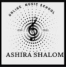 ashira shalom.JPG