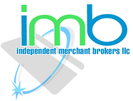 IMB LOGO-Complete.png