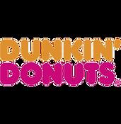 dunkin-donuts-logo-png-transparent-dunki
