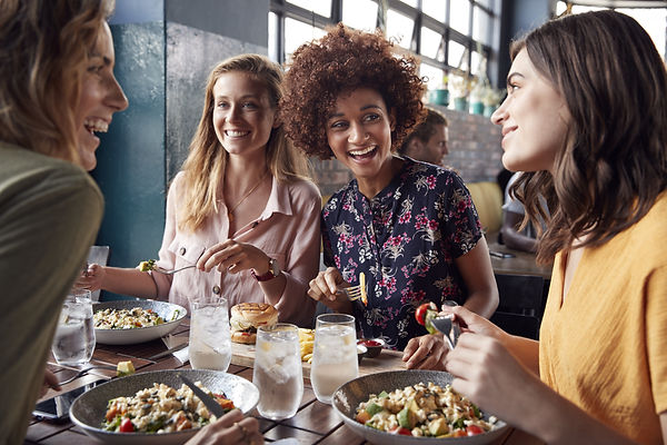 Diners enjoying food.jpeg
