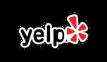 yelp-logo-transparent-background-4.png