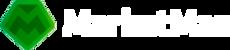 MarketMan Logo.png