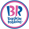 Baskin-Robbins_logo.svg.png