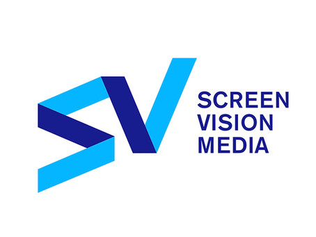 LuckyDiem announces alliance with ScreenVision Media bringing local rewards to moviegoers