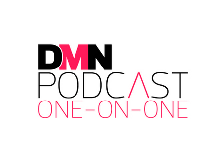 One on One: Andrew Landis Talks Small Business Marketing and Gamification