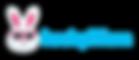 LuckyDiem_Logo_Transparent.png