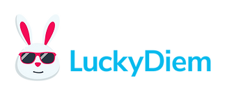 LuckyDiem_Logo_Transparent.png