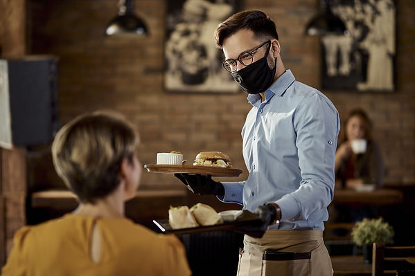 Server with mask.jpeg