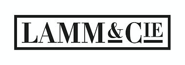 Lamm & Cie logo lågupplöst (kopia).tiff