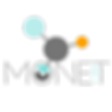 MONET logo transparent (1).png