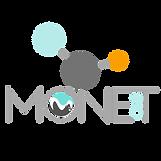 MONET logo transparent (1).png