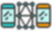 MONET DAPP icon.png