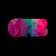 ORIGINAL Logo MONET DAPP 500 x 500 px (4