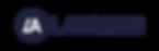 Latoken Logo 3.png