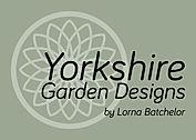 Yorkshire-Garden-Designs-Logo.jpg