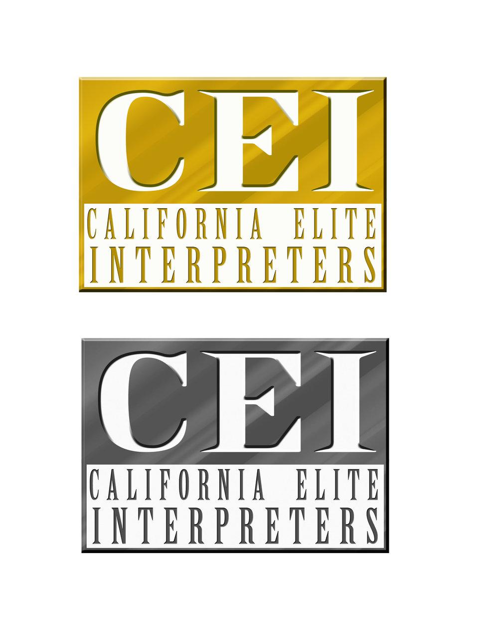 CEI - logo 1 preview.jpg