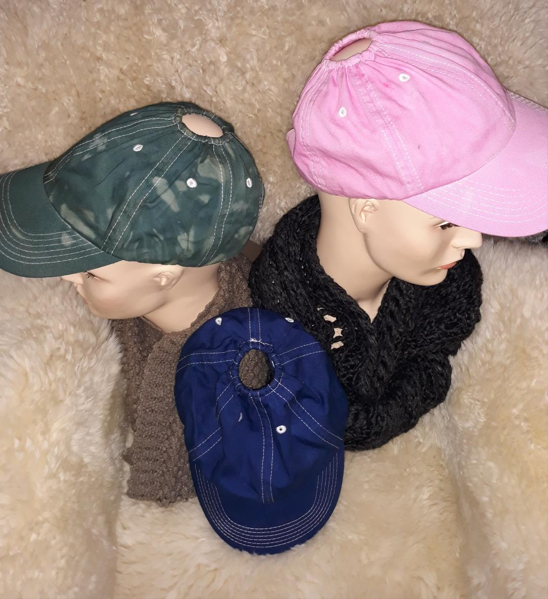 dyed hats 2.jpeg
