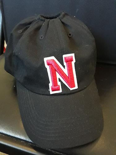 N for Nebraska