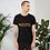 Thumbnail: Rewind Guaranteed - Full Color Logo - Tee