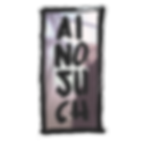 TMOES_8_AinoSuch_Web500_2.png