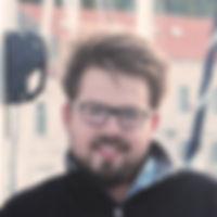 Team2018_Bernhard_web.jpg