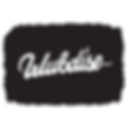wubdise_logo_bc2017.png