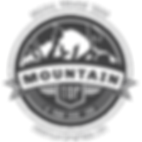 Mountain_Top_Hi_Powa_Logo_WEB.png