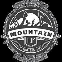 Mountain_Top_Hi_Powa_Logo_WEB.png