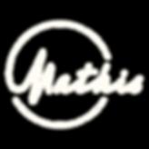Mathis_Logo_2019_final_NoSub_web_white.p