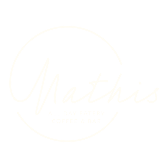 Mathis_Logo_2019_final_Sub_web_white.png