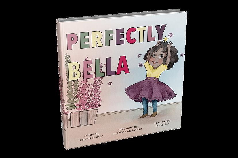 Perfectly Bella