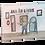 Thumbnail: Bokpaket: Barnböcker