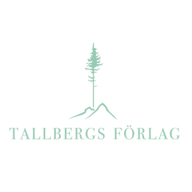 Tallbergs-Förlag-LOGO-button-Green-Tree-