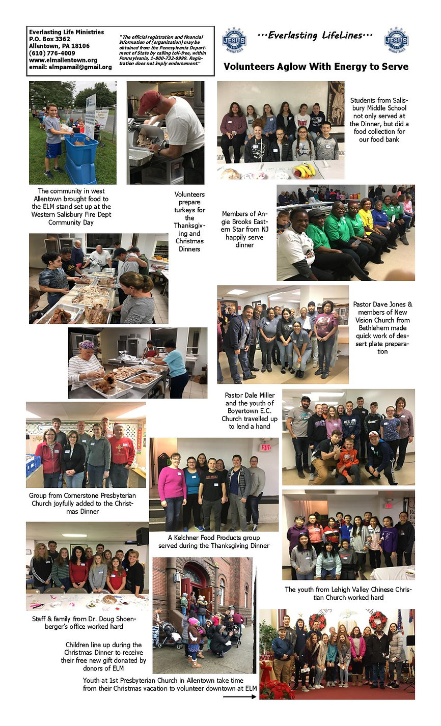 2018 FALL NEWSLETTER FINAL SIDE 2-page-0