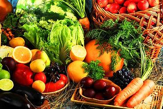 Frutas-legumes-e-verduras.jpg