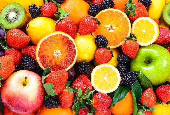 tipos-de-frutas-1.jpg
