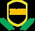 modelo logo IME.png