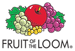 FRUIT OF THE LOOM LOGO.png
