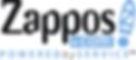 Zappos-logo-white.png