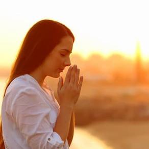 Dankbarkeit bringt Fülle in dein Leben