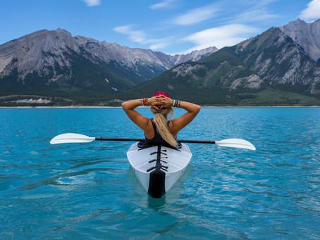 Wie Reisen dein Leben verändert