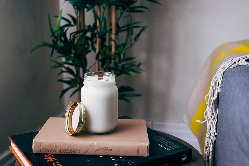 PURE! Das digitale Magazin - Pflanzenmilch als Milchersatz: Die besten pflanzlichen Alternativen zu Kuhmilch