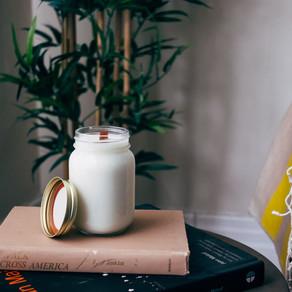 Pflanzenmilch als Milchersatz: Die besten pflanzlichen Alternativen zu Kuhmilch
