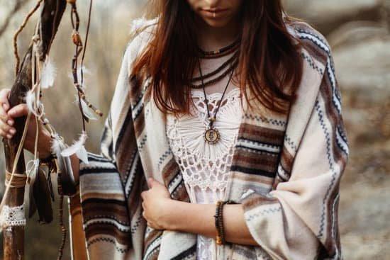 PURE! Das digitale Magazin - Die schamanische Art zu reisen