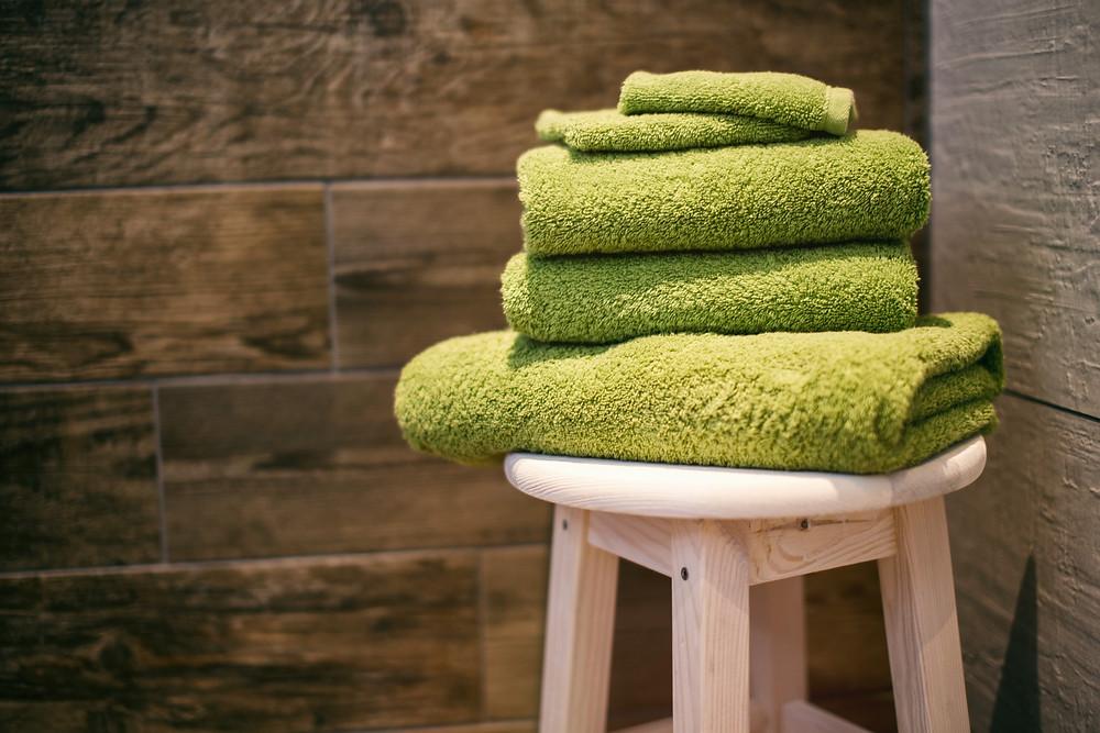 PURE! Das digitale Magazin: Beauty-Booster Sauna - gesund und richtig schwitzen!