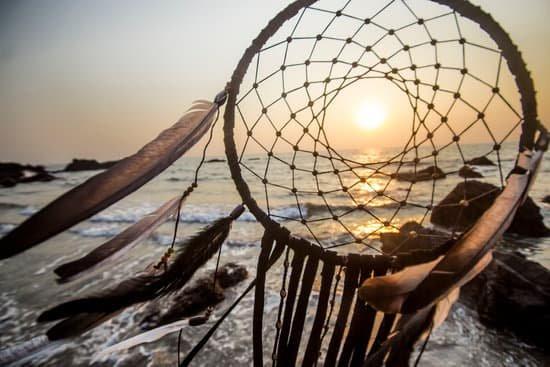 PURE! Das digitale Magazin - Miniritual: Die schamanische Reise