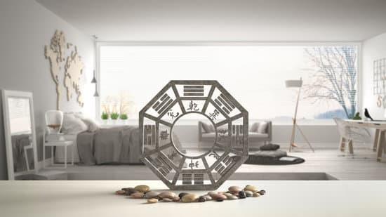 PURE! Das digitale Magazin - Feng Shui fürs Schlafzimmer