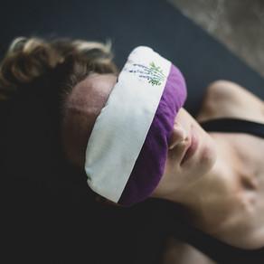 Body Scan: Der systematischer Blick nach innen