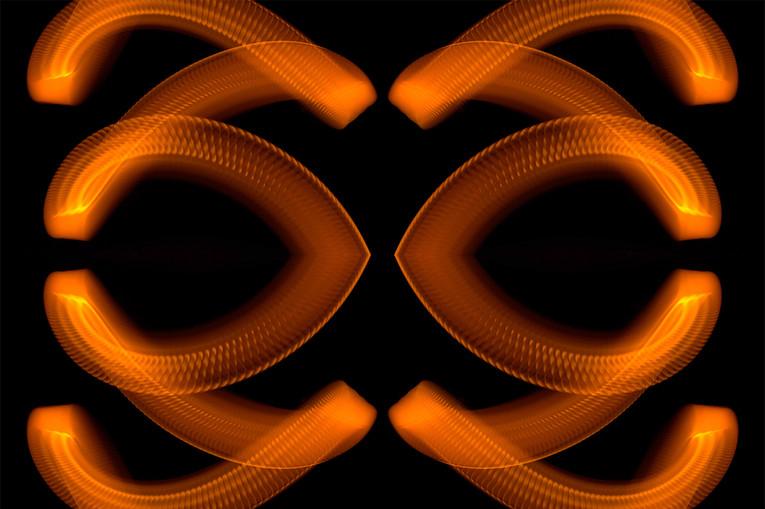 Color Dances Multiple 6_Henry Pontual