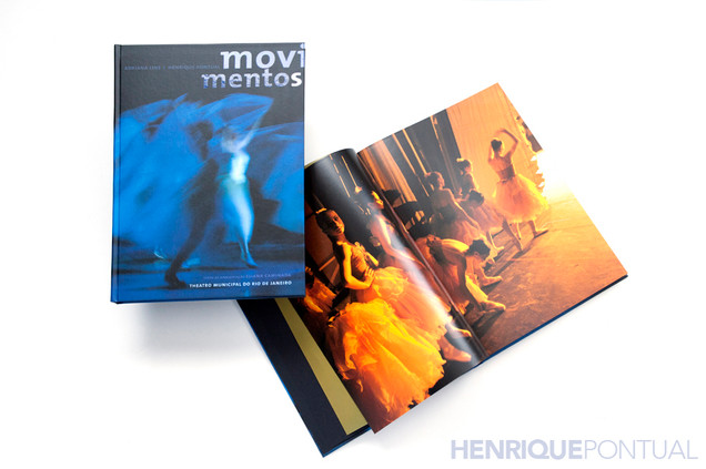 BookMovimentos1.jpg
